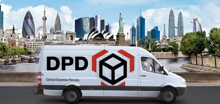 dpd uk here there everywhere home. Black Bedroom Furniture Sets. Home Design Ideas